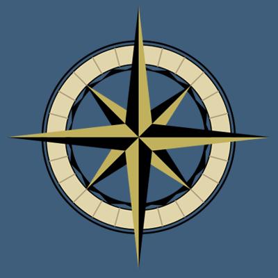 Compass Counseling Wausau, LLC