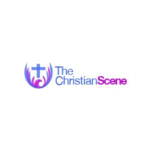 The Christian Scene