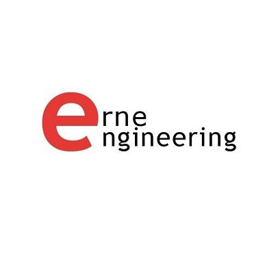 Erne Engineering