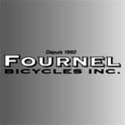 Fournel Bicycles Inc - Quebec, QC G1G 4C5 - (418)626-2622 | ShowMeLocal.com