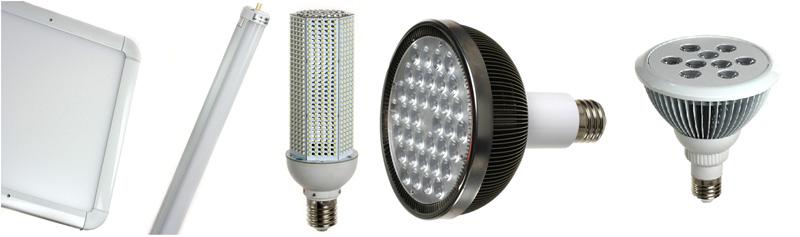 Olympia Lighting, Inc. image 1