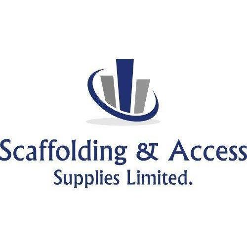 Scaffolding & Access Supplies Ltd - Glasgow, Renfrewshire G52 4NQ - 07946 413210 | ShowMeLocal.com