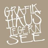 Bild zu Grafikhaus Tegernsee in Rottach Egern
