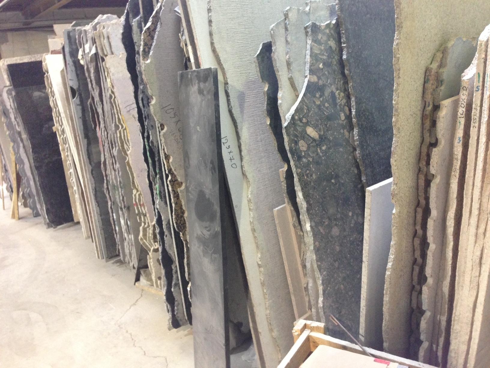UPPER CANADA Marble & Granite Manufacturing