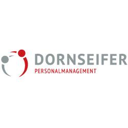Dornseifer Personalmanagement GmbH