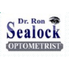 Dr. Ron Sealock