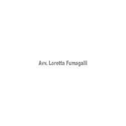 Studio Legale Fumagalli
