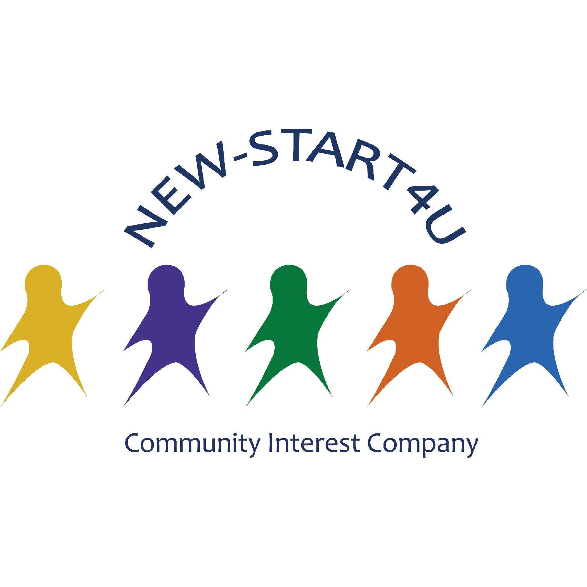 New Start 4 U C I C - Coventry, West Midlands CV2 1LX - 02477 671470 | ShowMeLocal.com