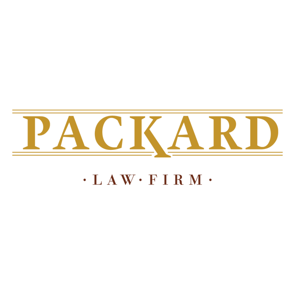 Packard Law Firm