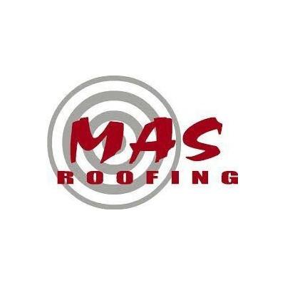 MAS Roofing, Siding & Decking Inc