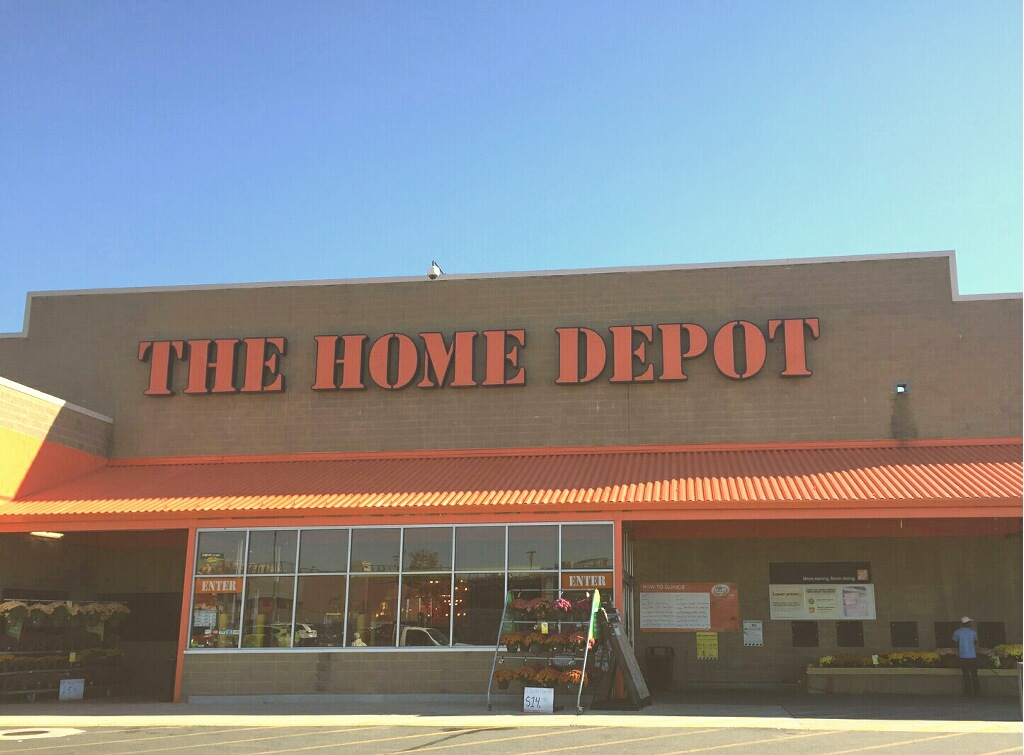 The Home Depot Coupons Long Island City Ny Near Me 8coupons