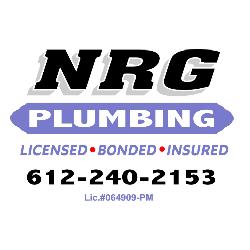 Nrg Plumbing Plumbers Belle Plaine Mn Reviews