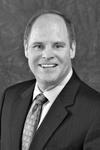 Edward Jones - Financial Advisor: Chris Kohnhorst