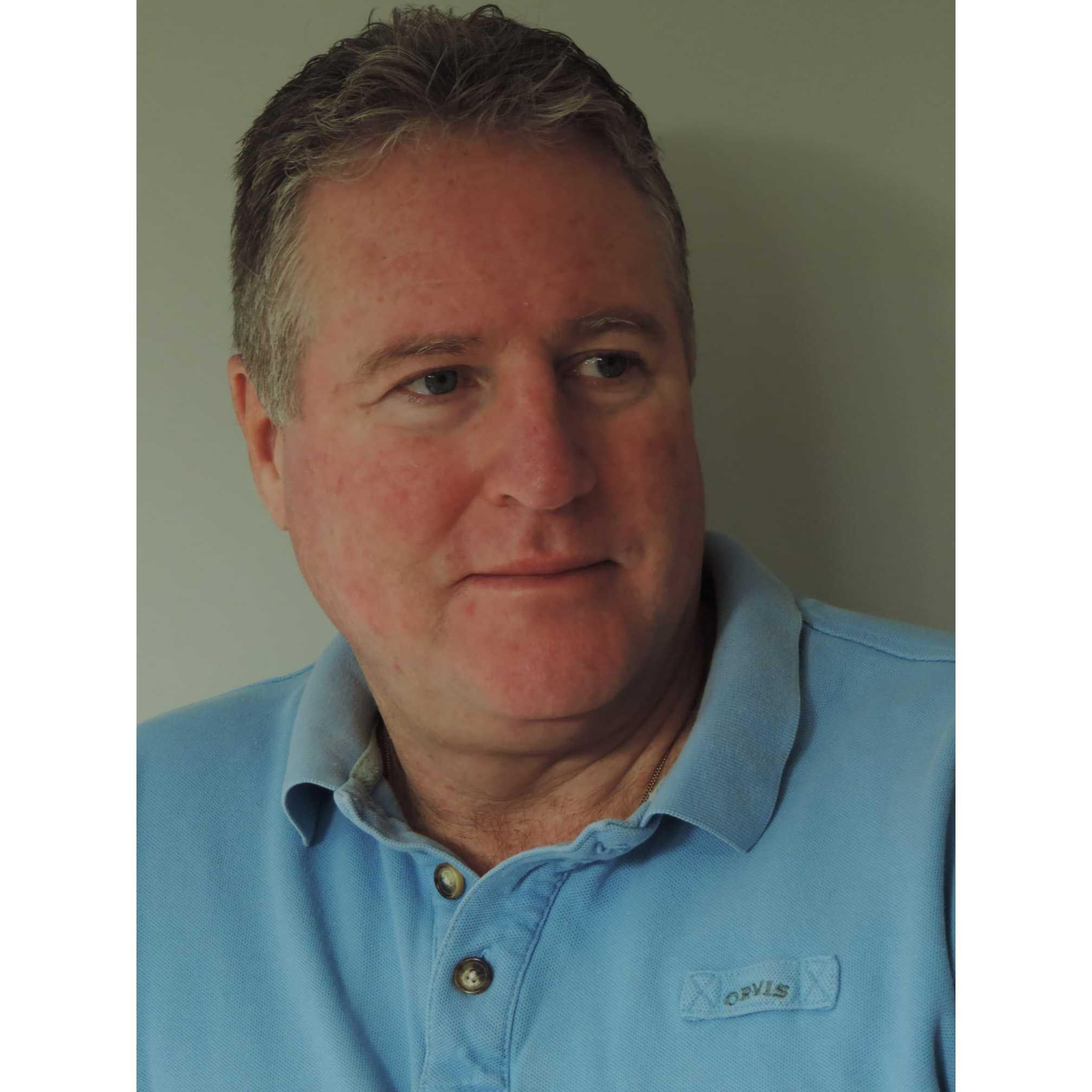 Mr.Joe Marais Frcs(Orl) - Harrow, London HA1 3RX - 020 8872 3838 | ShowMeLocal.com