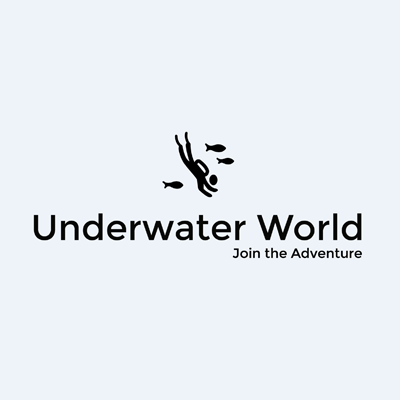 Underwater World Inc. - Horsham, PA - Scuba Diving