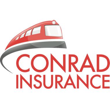Conrad Insurance