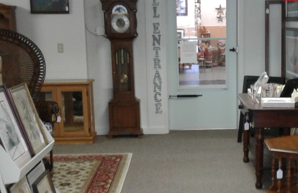 Perfect ... Leavenworth, KS And Bring Home Some Of Our Slightly Used Furniture  Pieces And Re Purposed Items. We Also Offer Antiques And Collectible Pieces  That You ...