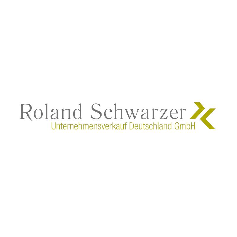 Bild zu Roland Schwarzer® Unternehmensverkauf Deutschland GmbH UVKD Düsseldorf in Hilden