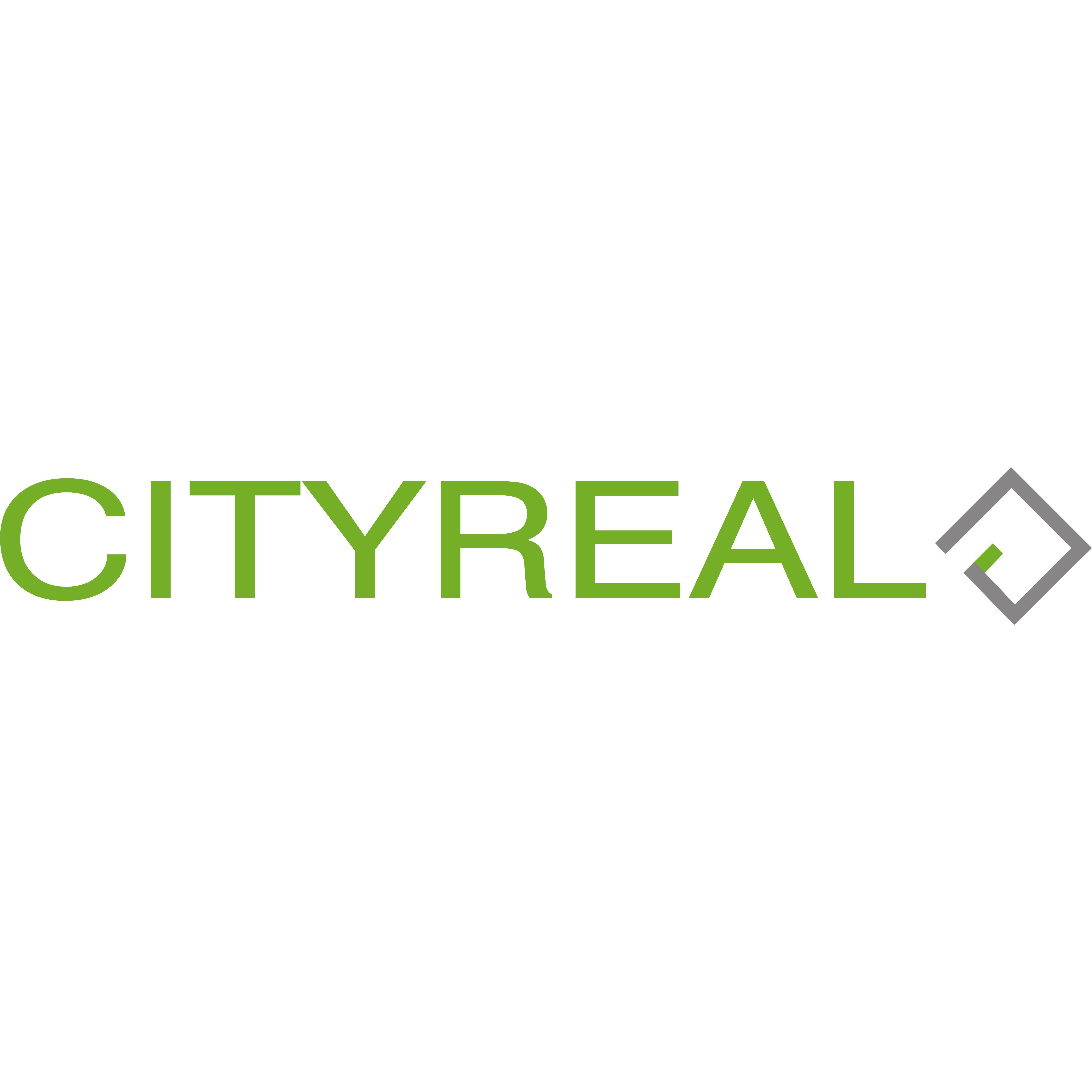 CITYREAL Immobilien Vermittlungs- u VerwaltungsgesmbH