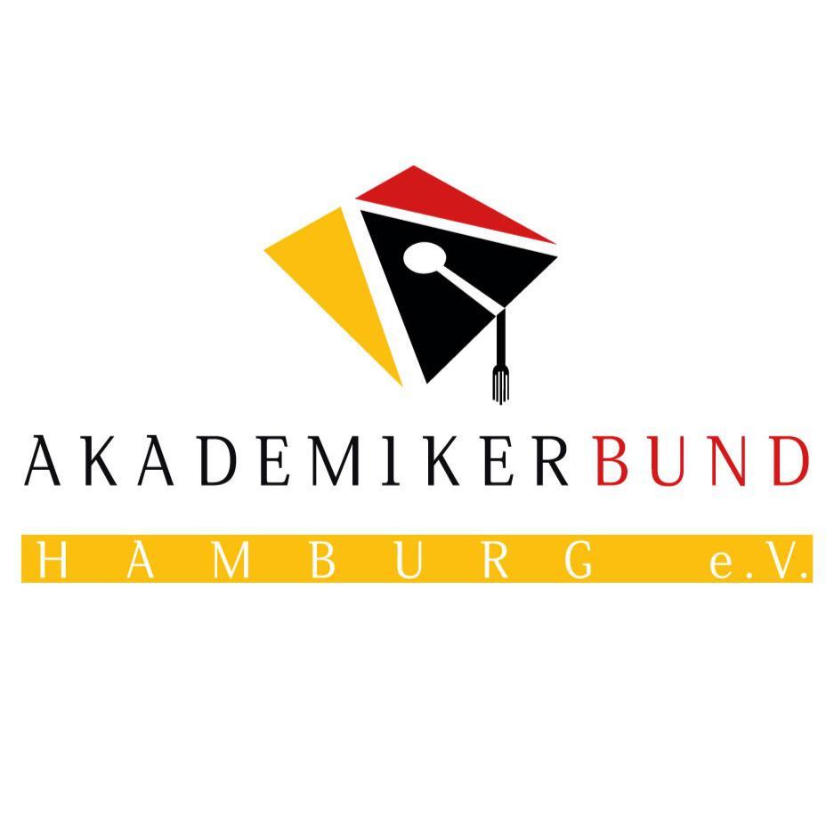 Bild zu Akademikerbund Hamburg e.V. in Hamburg