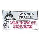M L R Bobcat Services - Grande Prairie, AB T8V 5X4 - (780)814-2035 | ShowMeLocal.com