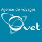 Agence de voyages OVET