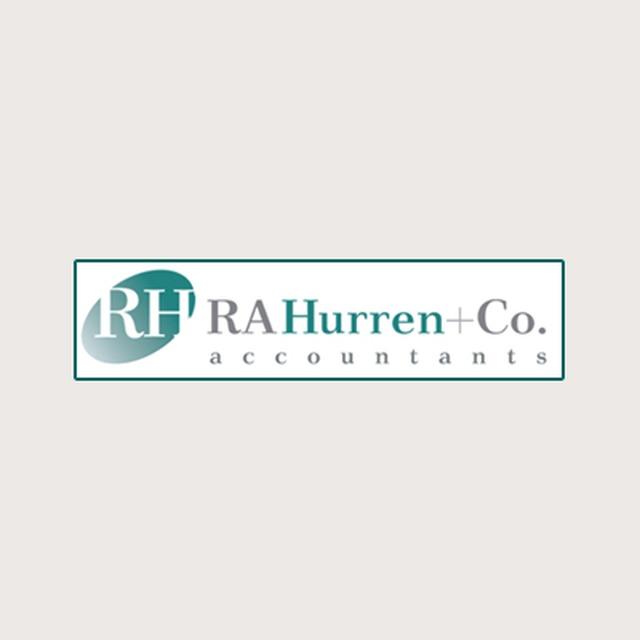 Hurren & Co Accountants Ltd - North Shields, Tyne and Wear NE30 2RH - 01912 517599 | ShowMeLocal.com