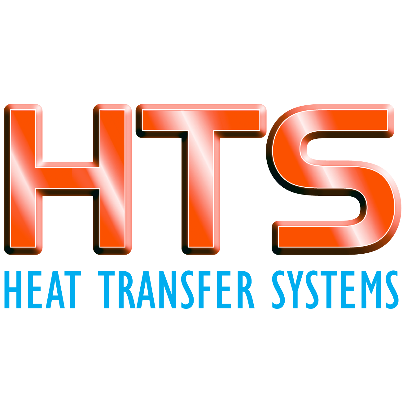logo HEAT TRANSFER SYSTEMS s.r.o.