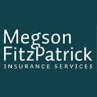 Megson FitzPatrick Insurance Services