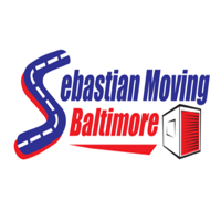Sebastian Moving Baltimore