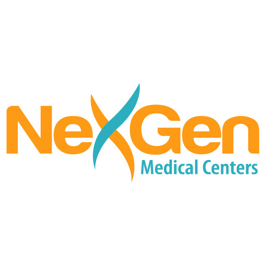 NexGen Medical Centers-Atlanta