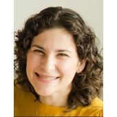 Jill A Berkin, MD