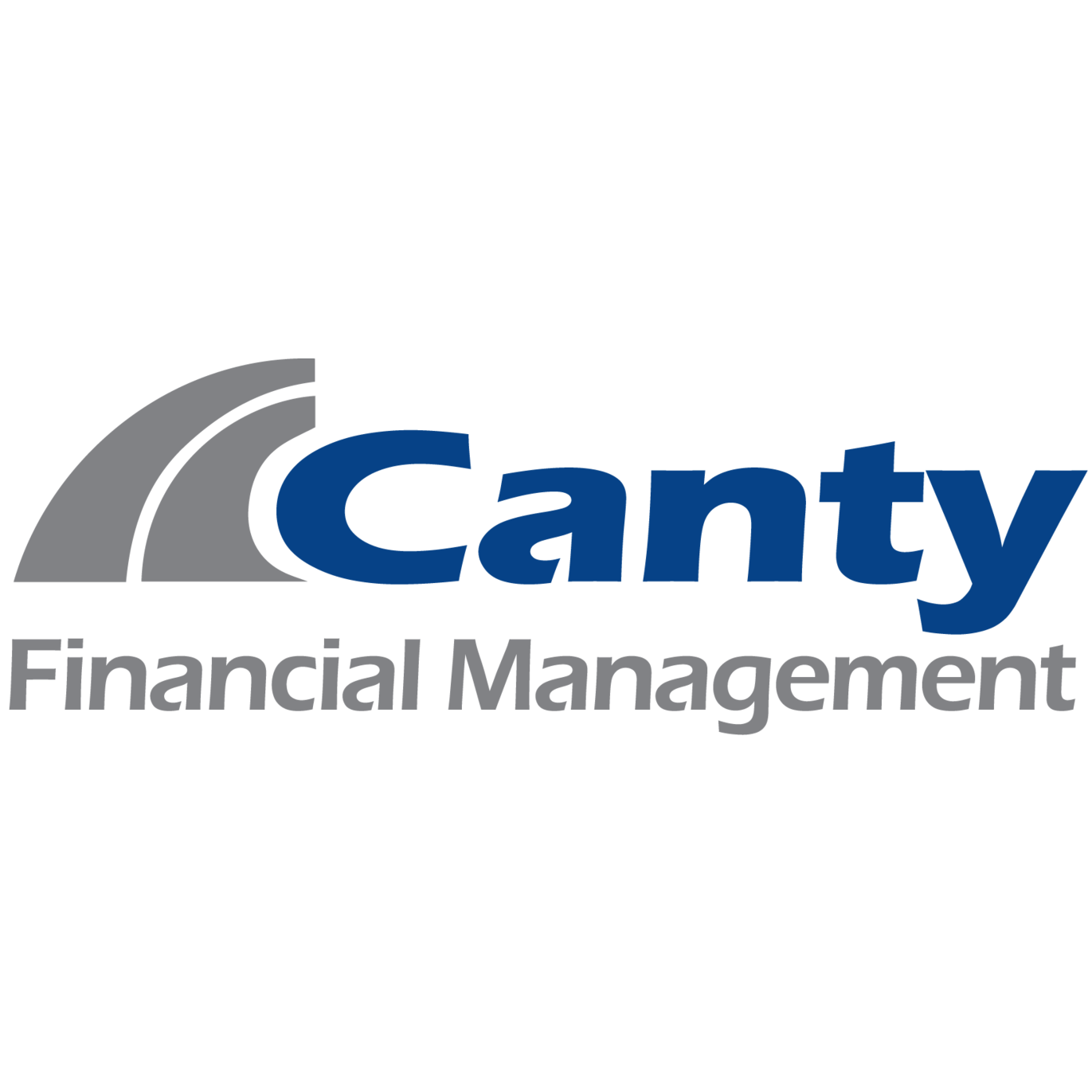 Canty Financial Management