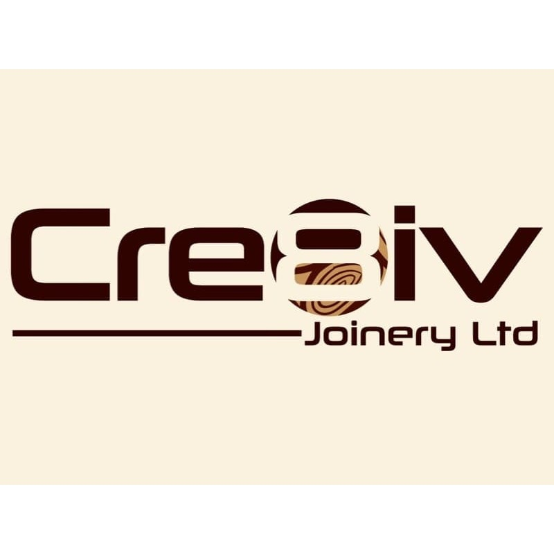 Cre8iv Joinery Ltd - Bromsgrove, Worcestershire B60 4AD - 07482 338169 | ShowMeLocal.com