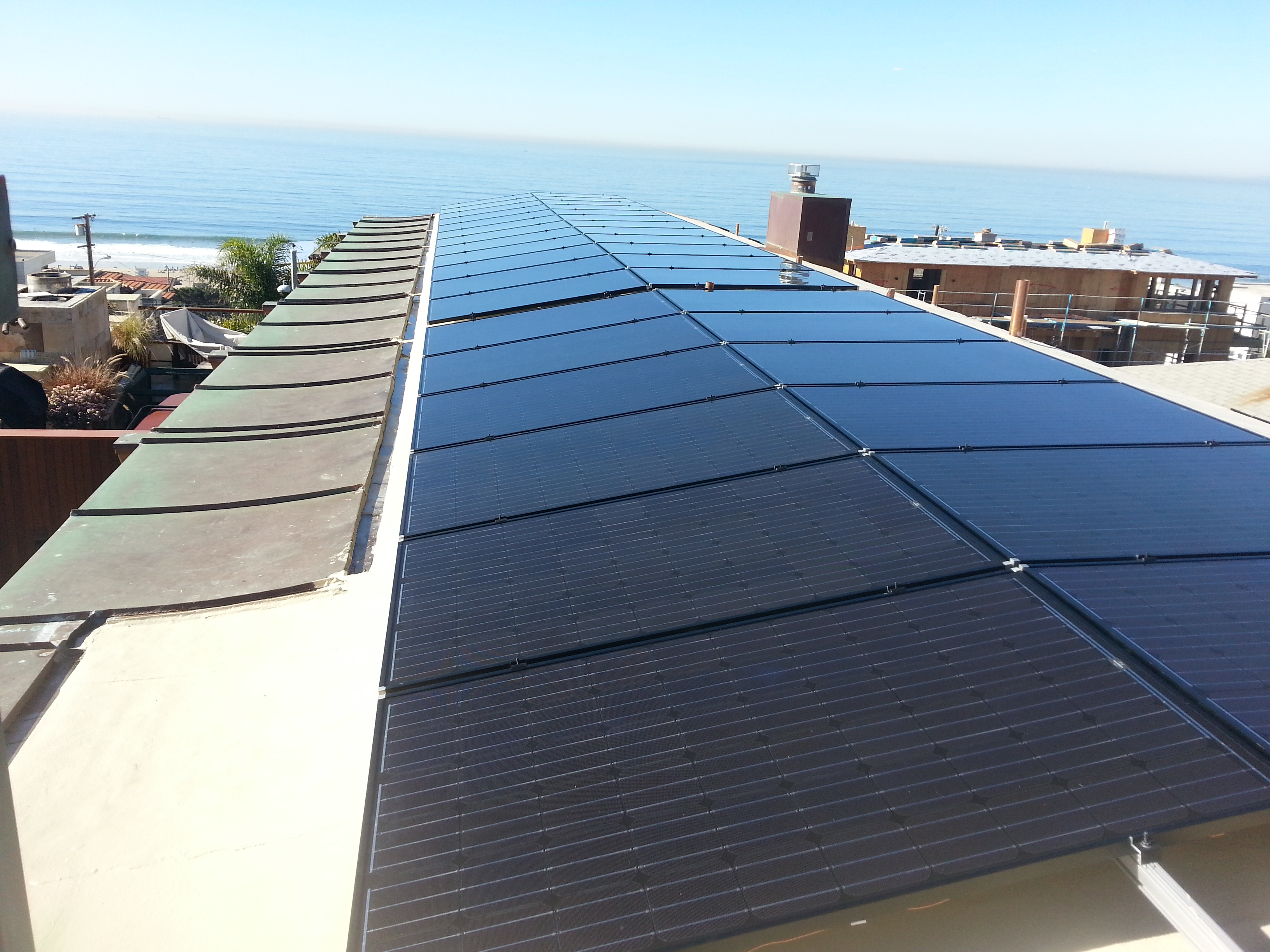 Hodne Roofing Amp Solar Coupons Near Me In 8coupons