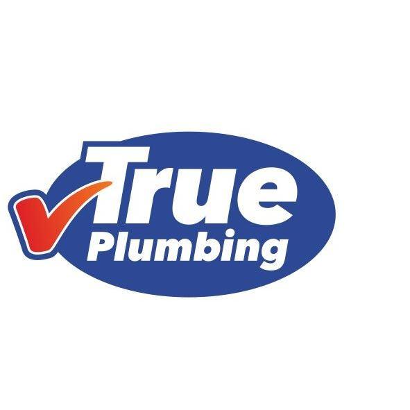 True Plumbing Service, Inc. - Lakewood Ranch, FL - Plumbers & Sewer Repair