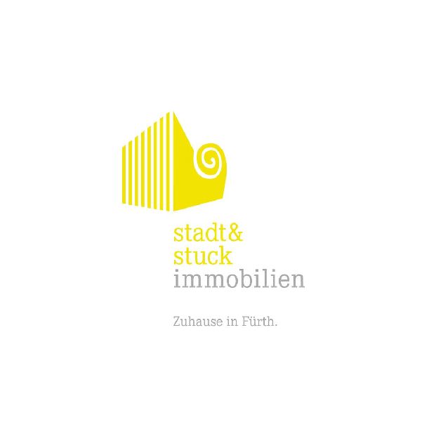 Bild zu Stadt & Stuck Immobilien Simone Appoldt in Fürth in Bayern