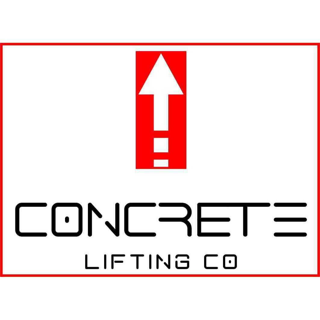 Concrete Lifting Co. - Aurora, CO 80017 - (303)847-6000 | ShowMeLocal.com