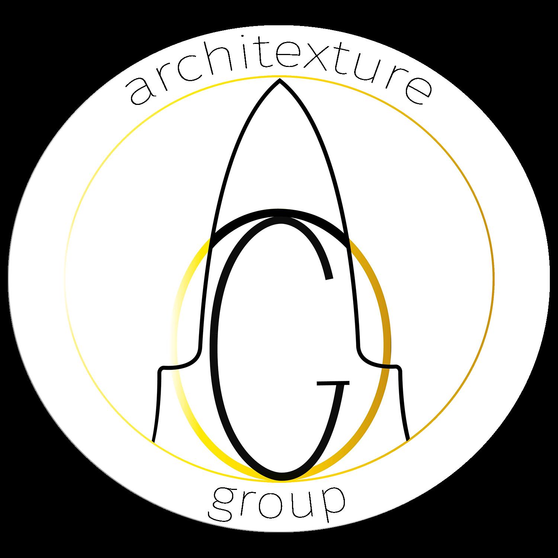 Architexture Inc - Redding, CT - Interior Decorators & Designers