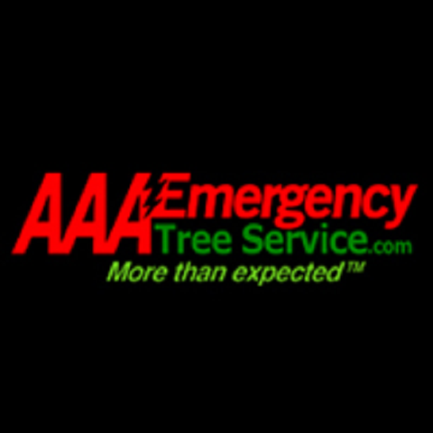 AAA Emergency Tree Svc LLC
