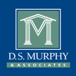 DS Murphy & Associates Inc