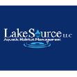 Lake Source LLC - Aquatic Habitat Management