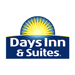 image of the Days Inn & Suites