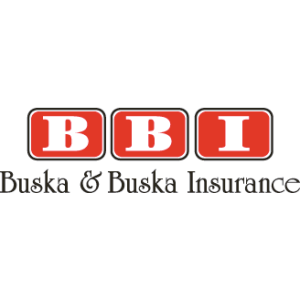 Buska & Buska Insurance Agency, Inc. - Rothschild, WI 54474 - (715)359-9401   ShowMeLocal.com