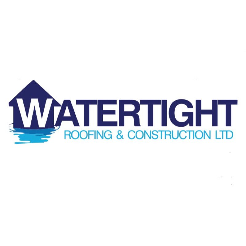 Water-Tight Roofing & Construction - Bury St. Edmunds, Essex IP28 8QJ - 07720 319588 | ShowMeLocal.com