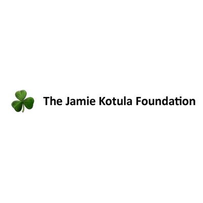 The Jamie Kotula Foundation