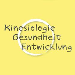 Frauke Peter Kinesiologie - Gesundheit - Entwicklung