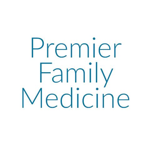 Premier Family Medicine - Denver, CO 80222 - (720)531-2370   ShowMeLocal.com