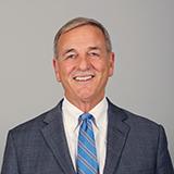 Skip Morton - RBC Wealth Management Branch Director - Stamford, CT 06901 - (203)351-9326   ShowMeLocal.com