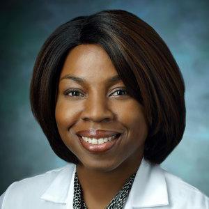 Shari Lawson MD